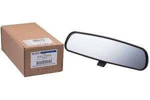 Original Ford Rear View Mirror For Ford Mustang 2005 2014 Oem Ford Parts