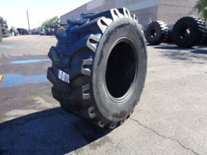 21lx24 Solideal Otr Tire R 4 R4 10 ply Used 23 32 Clean 21l 24 Bias