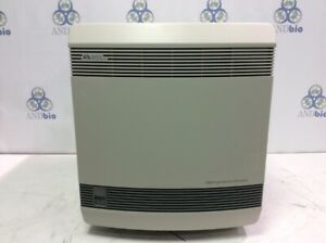 Applied Biosystems 7900ht Fast Real time Pcr 384 well Block