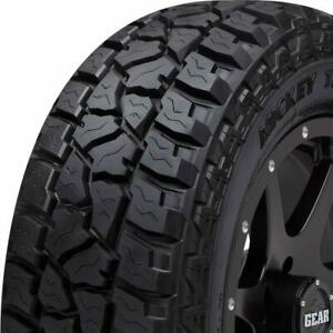 2 New Lt305 65r17 E Mickey Thompson Baja Atzp3 305 65 17 Tires