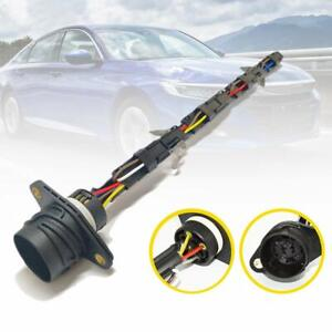 For Audi Vw Golf Injector Wiring Loom For 1 9 Tdi Pd Diesel Engines 038971600