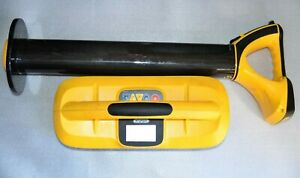 Vivax Metrotech Vx211 1 Vlocml2 Pipe Cable Locator Vx200 4 Transmitter