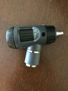 Welch Allyn 23810 Macro View Otoscope Head Only Without Bulb