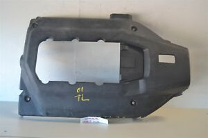 1999 2003 Acura Tl Oem Engine Cover 11 Wall 2
