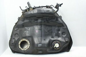 2008 2014 Subaru Wrx Sti Gas Tank Fuel Cell W Fuel Pump Assembly Oem 2010