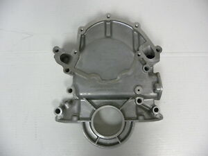 Ford Small Block Timing Cover 1965 1979