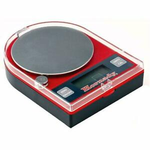 Hornady 50106 G2-1500 Electronic Reloading Powder Scale Trickle Compatible
