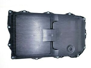 For 2013 Dodge 1500 5 7 Transmission Oil Pan Filter Assembly For 8 Speed Auto