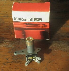 Nos 1942 71 Jeep Willys Mb Cj Wagon Light Dimmer Switch Made In The Usa 803870