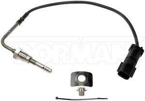 Dorman 904 789 Exhaust Gas Temperature Egt Sensor