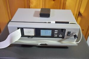 Medtronic Pneumatonometer Model 30 Classic Tonometer