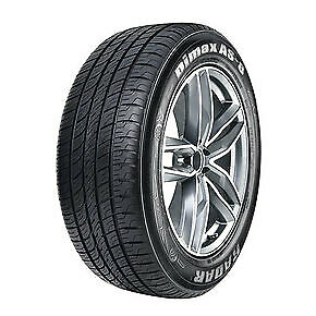 Radar Dimax As 8 225 40r18xl 92w Bsw 4 Tires