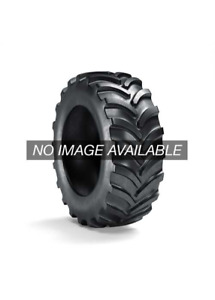 710 55r34 Trelleborg Otr Tire R 1w Tm900 High Power 164 D Used 66 32 Blemished