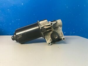2005 2006 2007 2008 Lincoln Town Car Front Windshield Wiper Motor Oem