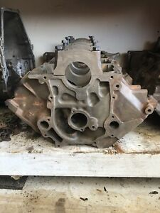 Ford 429 460 D0ve Dove A Block