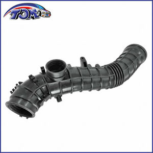 Engine Air Intake Hose For Honda Prelude 1997 2001 17228p5ma00