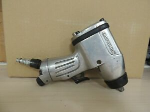 Pre owned Craftsman 3 8 Impact Wrench Model 875 199460