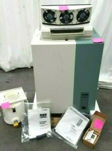 Nortec Humidifiers Nhrs 010 With Fan Pack Remote New In Box 3 In Stock