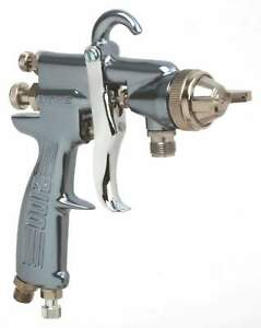 Binks Model 2100 Conventional Pressure Feed Spray Gun