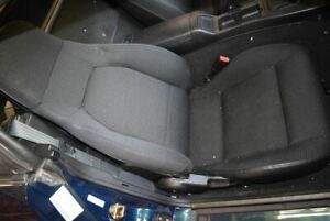 1994 1997 Mazda Miata Passenger Cloth Manual Seat