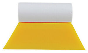 New Tntsq35h Pipeman Install Solution 3 5 Small Power Squeegee