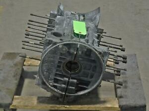 1977 Porsche 911 s Engine Case 911 85 2 7l