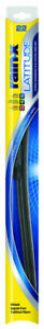 Rain X 22 Latitude Windshield Wiper Blade 5079279 1 New Fast Free Shipping
