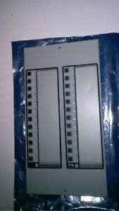 Notifier Acm 24at Annuciator Control Module Tested Good