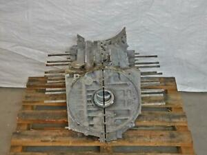 1974 Porsche 911 Engine Case 911 92 2 7l