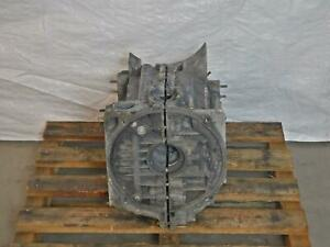 1976 Porsche 911 s Engine Case 911 82 2 7l