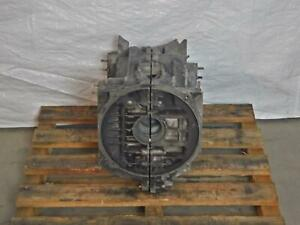 1976 Porsche 911 s Engine Case 911 84 2 7l