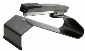 No Jam Booklet Stapler Perfect For Binding Pamphlets Brochures Booklets Bostitch
