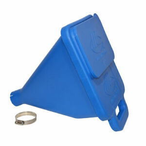 Marshalltown Sharpshooter Replacement Hopper For Drywall Texture Spray Guns
