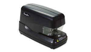 Swingline High Capacity Electric Stapler S7069270b 649 As Is