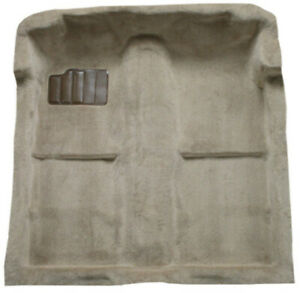 Floor Carpet For 1991 1996 Dodge Stealth Coupe With Console Cutpile