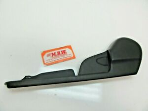 Front Seat Outer Track Base Cover Left Driver Side Car L Lh Lf Fits 96 99 Celica