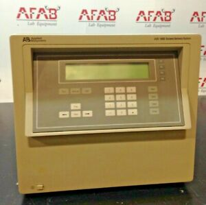 Applied Biosystems Abi 140d Solvent Delivery System 140d 0