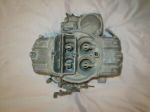 Dual Carbs In Stock, Ready To Ship | WV Classic Car Parts