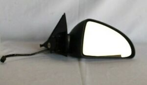New Right Door Mirror Fits Pontiac G6 2005 2010 Power Non Heated 8 Heads 3 Pins