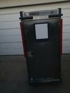 Full Size Heating Cabinet Metro C5t8 dsb C5 Transport Armour Heavy Duty Holding