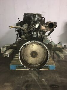 Detroit Diesel Engine | OEM, New and Used Auto Parts For All