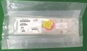 Amat 0190 16140 Mp Ul Tra Robot Blade Low Temp 150mm New