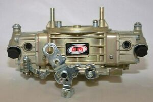 Atm Innovation 850 Cfm Carburetor