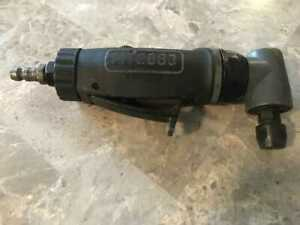 Matco Tools Air Angle Die Grinder Mt2883 Used