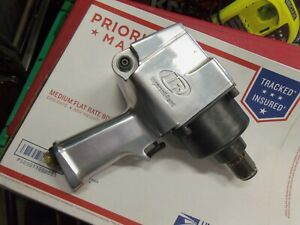Ingersoll Rand 271 1 Impact Wrench Air Tool Pneumatic 271ir