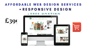 Design Website Free Custom Hosting Wordpress web Design Free Domain Hosting