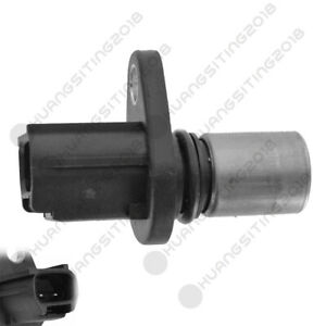 Camshaft Position Sensor For Chevy Lexus Toyota Scion 1 8l 2 4l 2 7l 3 0l 3 3l
