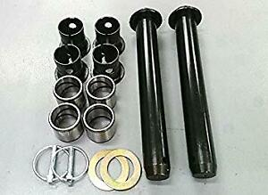 Jcb Repair Kit For Rear Bucket part No 911 12400