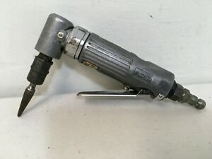 Blue Point At110 Mini Right Angle Die Grinder