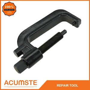 For Gm Chevy Ford Dodge Torsion Bar Unloading Tool Key Removal Car Truck Auto